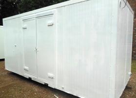 toiletcontainerBasic1