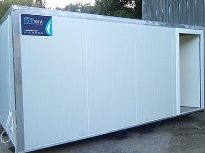 kleutercontainer-foto-1